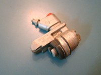 ALFA ROMEO GIULIETTA SPRINT SPIDER CILINDRETTO GIRLING REAR CYLINDER NOS