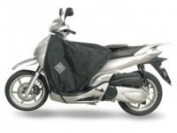TUCANO URBANO TERMOSCUD R064 N HONDA SH 300 SH300