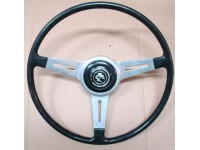 ALFA ROMEO TOURING 2000 2600 VOLANTE ORIGINALE STEERING WHEEL