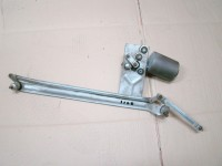 FIAT DINO COUPE 2000 MOTORE TERGICRISTALLI WIPERS MOTOR