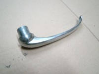 FIAT 1100 AB BL 1400 MANIGLIA INTERNA HANDLE