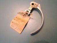 FIAT 1400 maniglia baule BOOTLID HANDLE