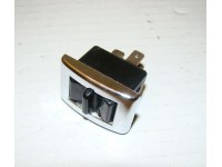 LANCIA ZAGATO 1200 1300 INTERRUTTORE PORTELLONE REAR DOOR SWITCH