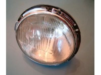 ALFA ROMEO GIULIA GT FARO CARELLO HEADLIGHT 1962-1968