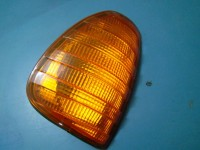 MERCEDES 190 200 FARO POSTERIORE DESTRO REAR LIGHT