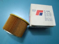 PORSCHE 911 912 cinghia pirelli rubber belt