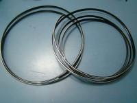 FIAT 500 F L R bracci tergicristalli
