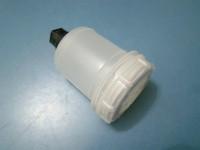 FIAT CABRIOLET 1100/103 serbatoio liquido freni RESERVOIRE