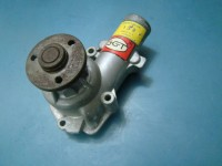 FIAT 132 POMPA ACQUA WATER PUMP