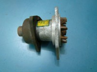 FIAT 238 POMPA ACQUA WATER PUMP