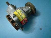 LANCIA BETA POMPA ACQUA WATER PUMP
