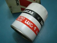 FIAT 130 BERLINA FILTRO OLIO OIL FILTER