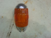 MERCEDES 180 190 220 FRECCIA LATERALE BLINKER