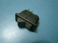 ALFA ROMEO DUETTO 3 SERIE INTERRUTTORE retronebbia fog switch