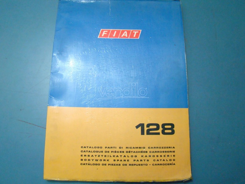 fiat 600 600d multipla 1955 1969 owners workshop manual fiat 600 600d multipla 1955 1969 owners workshop manual by autobooks author aug 01 2008 paperback