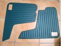 AUTOBIANCHI A112 PANNELLI PORTIERE INTERNI DOORS PANELS