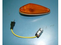OPEL MANTA GT FRECCIA LATERALE CATALUX TURN LIGHT