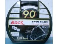 ROCK 60 CATENE NEVE 13 14 15 16 POLLICI VERO AFFARE
