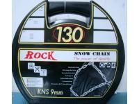 ROCK 120 CATENE NEVE 15 16 17 18 POLLICI VERO AFFARE