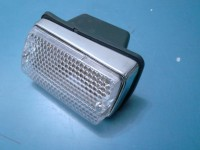 AUTOBIANCHI A112 FARETTO ANTERIORE CATALUX FRONT LIGHT