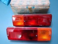 FIAT 124 SPECIAL T FARI ARIC POSTERIORI REAR LIGHTS