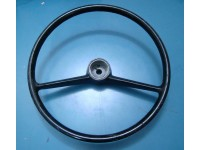AUTOBIANCHI BIANCHINA TRASFORMABILE VOLANTE STEERING WHEEL