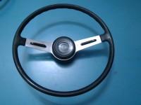 ALFA ROMEO gt 1300 volante originale steering wheel