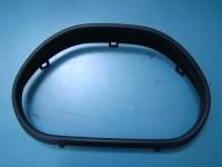 ALFA ROMEO DUETTO 3 4 serie cornice strumenti DASH RING