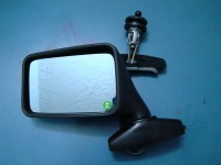 LANCIA BETA coupè executive spider SPECCHIO VITALONI BACK MIRROR