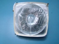 FIAT 125 berlina faro anteriore elma headlight new