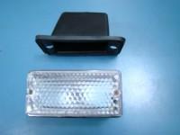FIAT 124 SPECIAL FANALINO ANTERIORE FRONT LIGHT