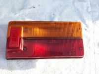 FIAT 125 FARO POSTERIORE SIN TAIL LIGHT