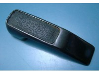 ALFA ROMEO DUETTO MANIGLIA APRIPORTA DOOR HANDLE