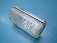 AUTOBIANCHI A112 FARETTO ANTERIORE CATALUX FRONT LIGHT DESTRO FRONT LIGHT