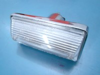 FIAT 124 BERLINA LUCE POSIZIONE FRONT LIGHT CATALUX