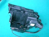 HONDA CBX 750 AIRBOX FILTER CASE BOX RC17