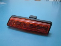 ALFA ROMEO 155 FRECCIA ORIGINALE BLINKER TURN LIGHT