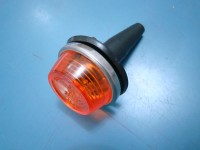 INNOCENTI MINI FRECCIA LATERALE ARIC NUOVA TURN LIGHT NOS