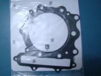 HONDA NX650 DOMINATOR XL600R GUARNIZIONE TESTA 12251-MN9-742 GASKET XR650L