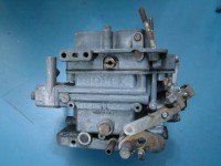 FIAT 124 carburatore solex c34 CARBURETOR
