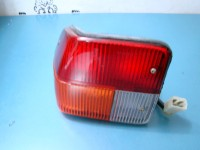 ALFA ROMEO ALFASUD BERLINA TI FARO POSTERIORE CARELLO TAIL LIGHT