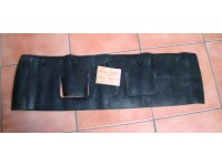INNOCENTI A40 A 40 copriradiatore winter cover