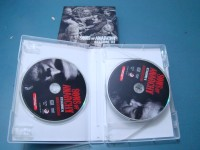 SONS OF ANARCHY 6 STAGIONE COFANETTO DVD