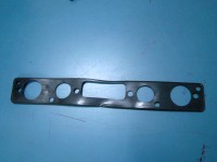 ALFA ROMEO 2600 BERLINA GUARNIZIONE FARO POSTERIORE TAIL LIGHT SEAL GASKET