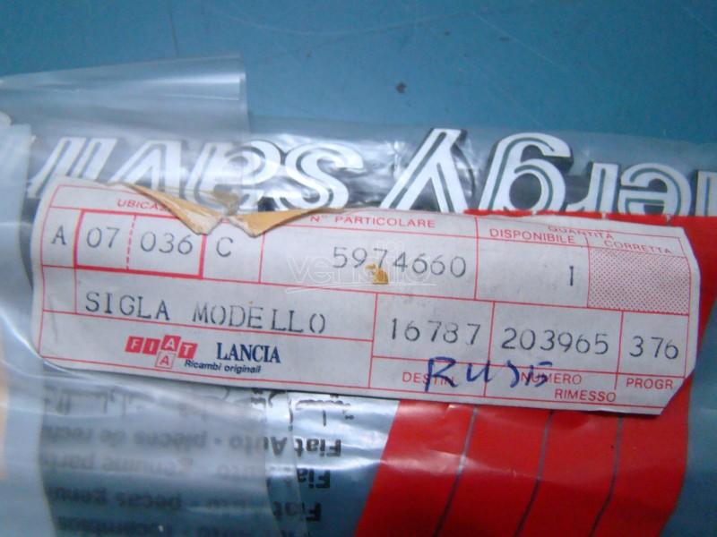 13 clavijas específicos original Jaeger e-frase para VW Multivan V 7hm 7hn 7hf,
