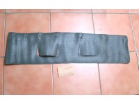 OPEL REKORD COPRIRADIATORE MASCHERINA WINTER COVER
