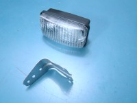 FIAT 127 128 AUTOBIANCHI A112 FARO retromarcia TAIL LIGHT