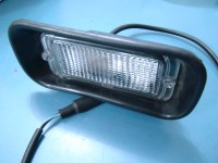 FIAT 124 SPORT COUPE LUCE POSIZIONE FRONT LIGHT STARS
