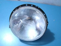 SIMCA 1000 FARO CIBIE USATO USED HEADLIGHT