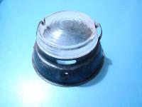 FIAT 1100/103 VETRO CALOTTA FARO MOTORE HEADLIGHT GLASS CUP